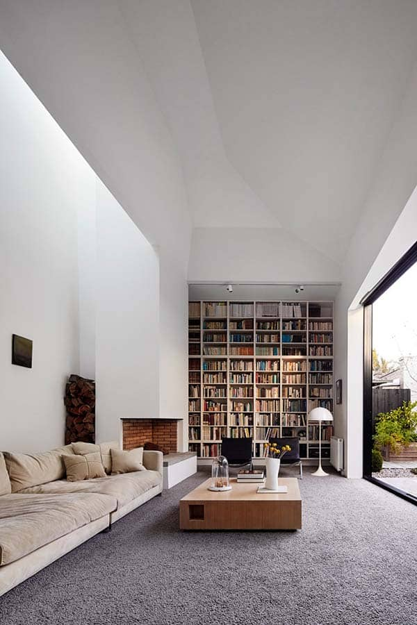 House 3-Coy Yiontis Architects-12-1 Kindesign