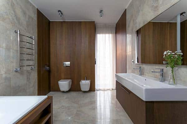 House in Moscow-M2 Architectural Group-09-1 Kindesign
