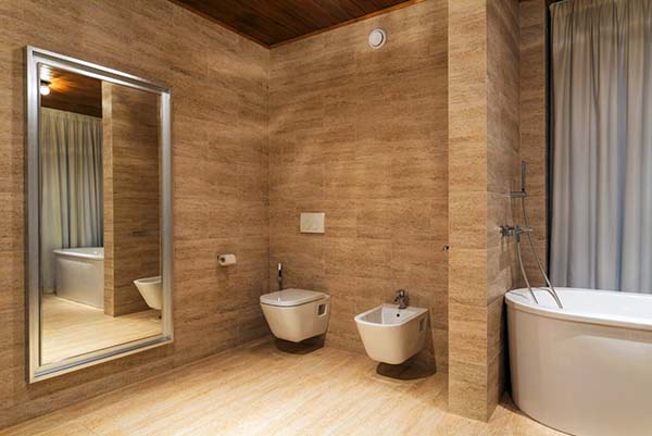 House in Moscow-M2 Architectural Group-10-1 Kindesign