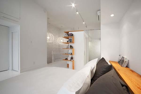 Juliette Aux Combles-L McComber Architects-02-1 Kindesign