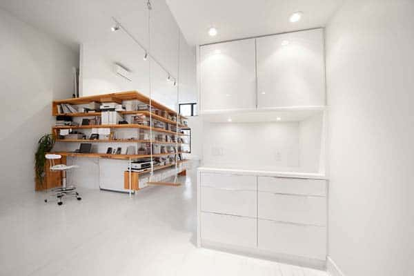 Juliette Aux Combles-L McComber Architects-03-1 Kindesign