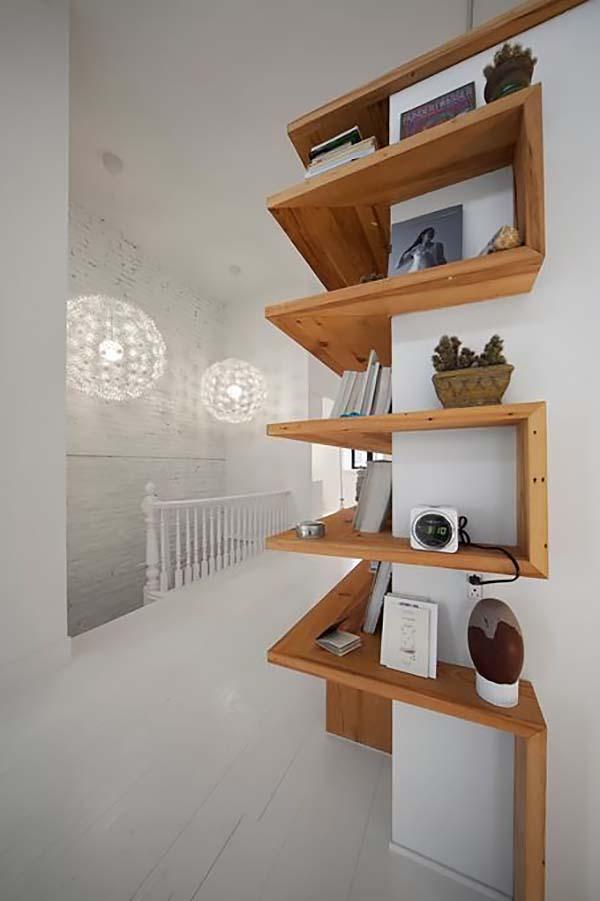 Juliette Aux Combles-L McComber Architects-04-1 Kindesign