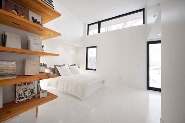 Juliette Aux Combles-L McComber Architects-06-1 Kindesign