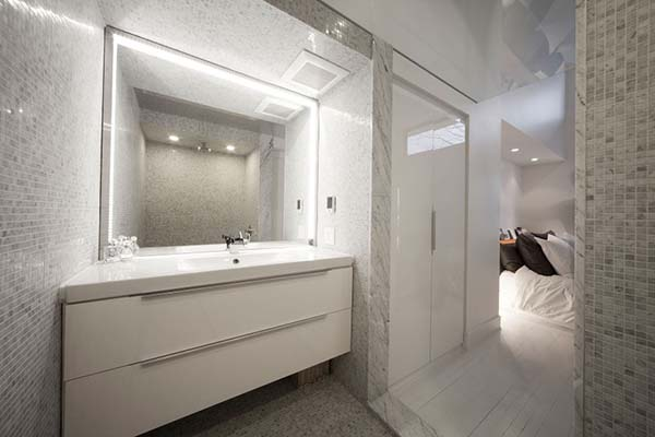 Juliette Aux Combles-L McComber Architects-07-1 Kindesign