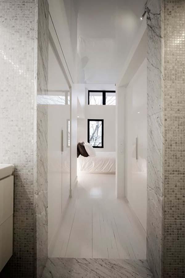 Juliette Aux Combles-L McComber Architects-08-1 Kindesign