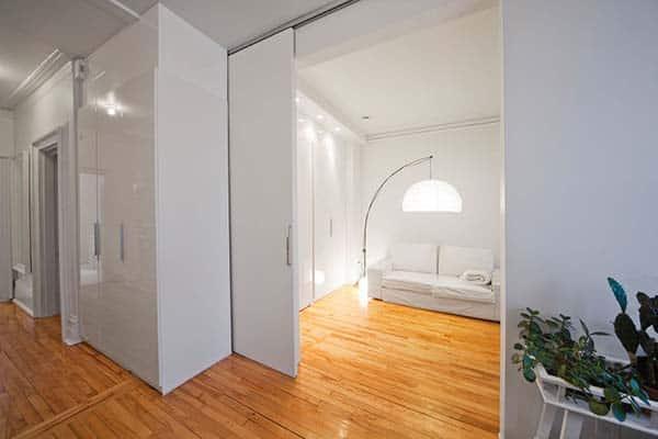 Juliette Aux Combles-L McComber Architects-10-1 Kindesign