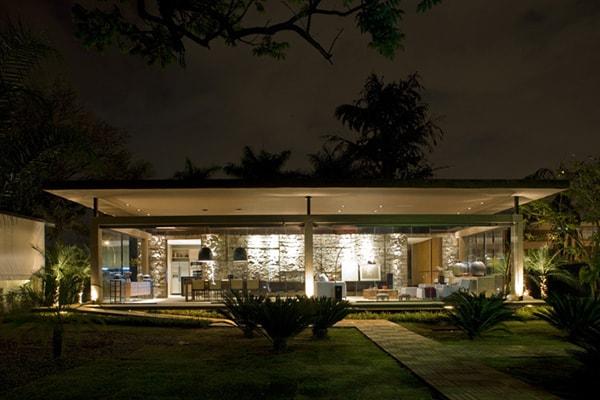 Loft Bauhaus-Ana Paula Barros-02-1 Kindesign