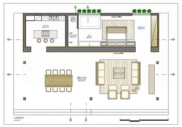 Loft Bauhaus-Ana Paula Barros-23-1 Kindesign