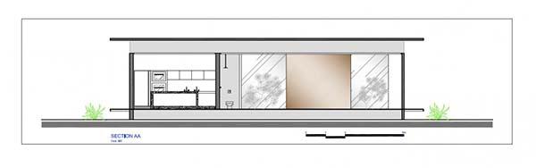 Loft Bauhaus-Ana Paula Barros-24-1 Kindesign