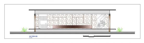 Loft Bauhaus-Ana Paula Barros-25-1 Kindesign