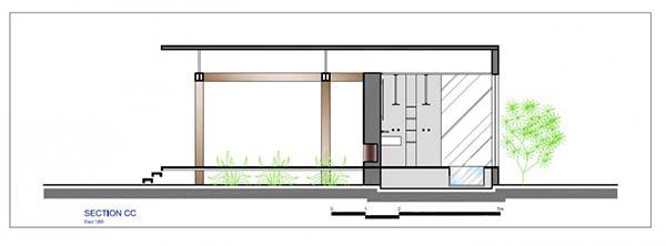 Loft Bauhaus-Ana Paula Barros-26-1 Kindesign