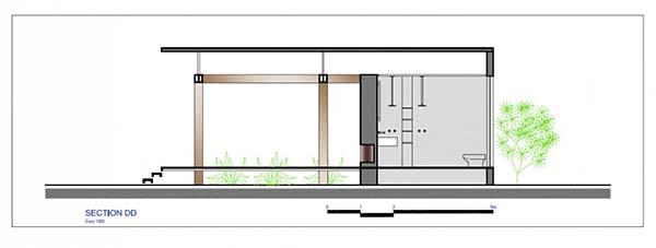 Loft Bauhaus-Ana Paula Barros-27-1 Kindesign