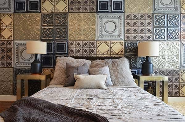 Masculine Bedroom Design Ideas-21-1 Kindesign