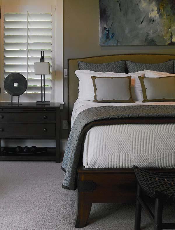 Masculine Bedroom Design Ideas-39-1 Kindesign