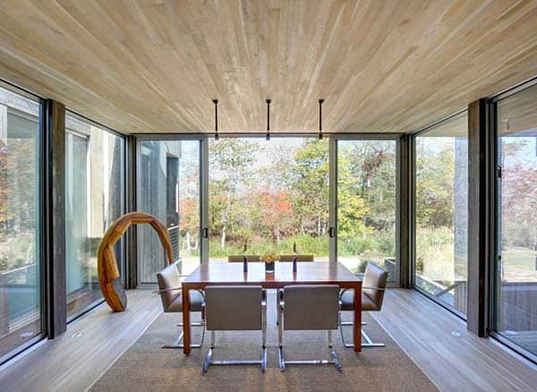 Northwest Harbor House-Bates Masi Architects-004-1 Kindesign