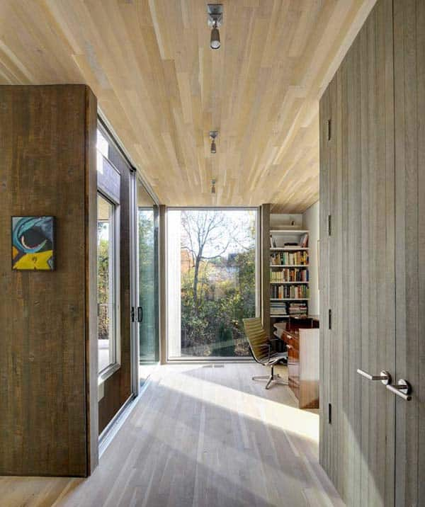 Northwest Harbor House-Bates Masi Architects-08-1 Kindesign