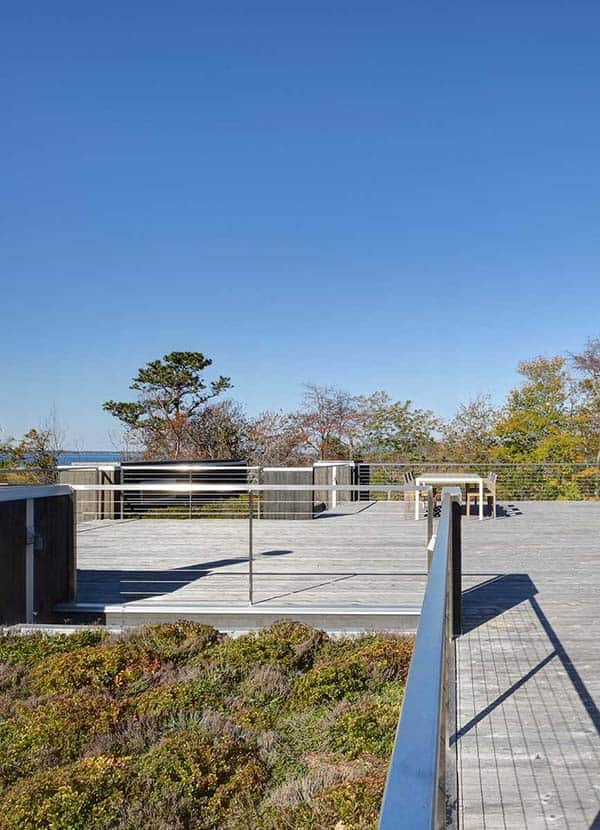 Northwest Harbor House-Bates Masi Architects-10-1 Kindesign