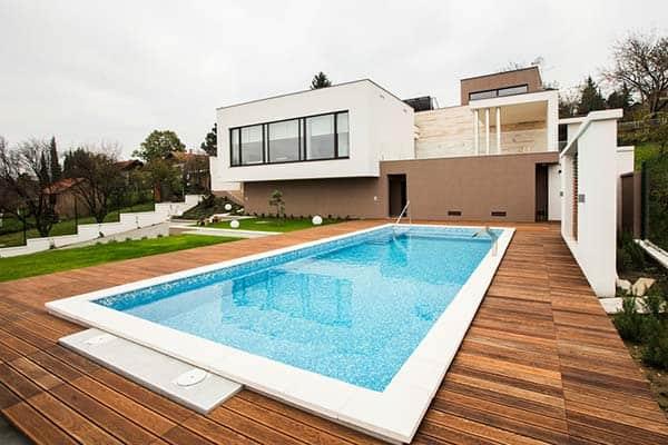 Popovic House-Stanislav Grgic Architect-02-1 Kindesign