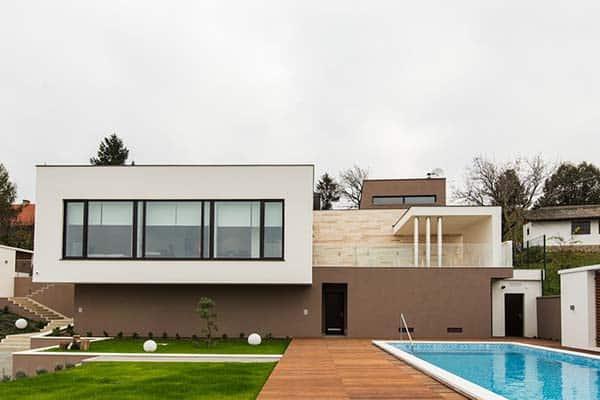 Popovic House-Stanislav Grgic Architect-03-1 Kindesign
