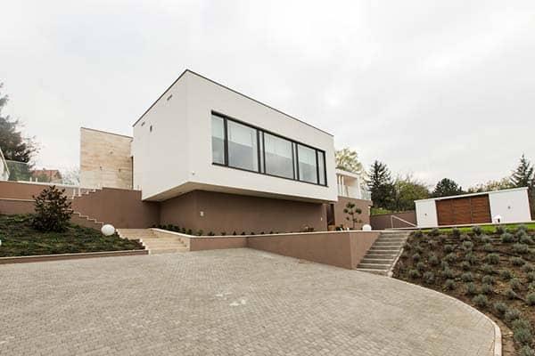 Popovic House-Stanislav Grgic Architect-04-1 Kindesign