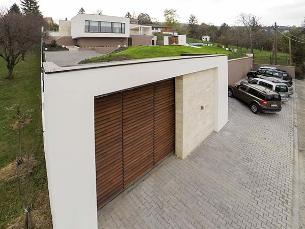 Popovic House-Stanislav Grgic Architect-05-1 Kindesign