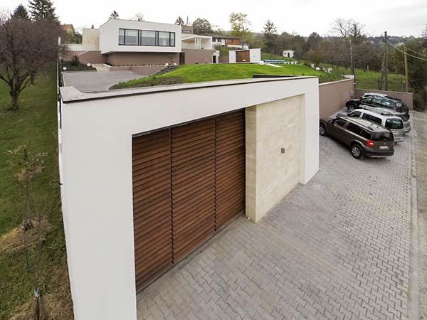 Popovic House-Stanislav Grgic Architect-05-1 Kindesign