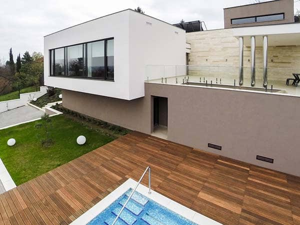 Popovic House-Stanislav Grgic Architect-07-1 Kindesign
