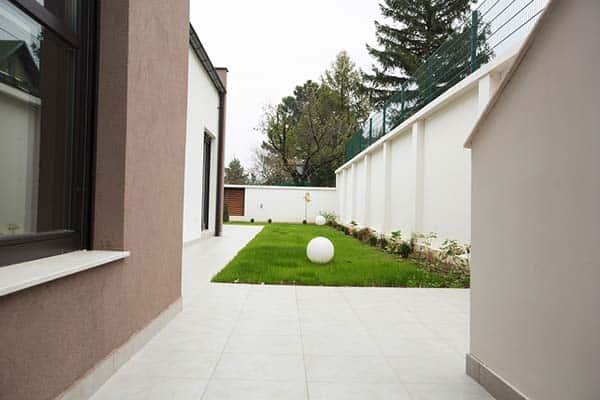 Popovic House-Stanislav Grgic Architect-08-1 Kindesign