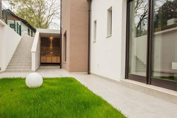 Popovic House-Stanislav Grgic Architect-09-1 Kindesign