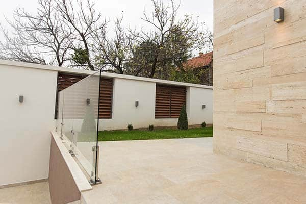 Popovic House-Stanislav Grgic Architect-11-1 Kindesign