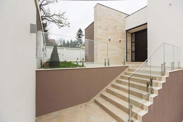 Popovic House-Stanislav Grgic Architect-12-1 Kindesign
