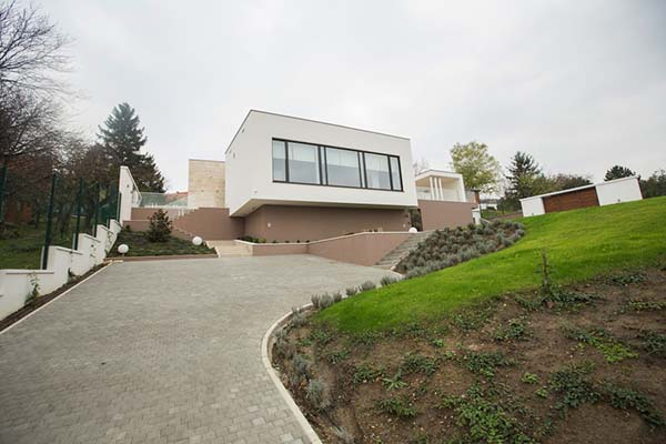 Popovic House-Stanislav Grgic Architect-13-1 Kindesign