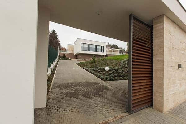 Popovic House-Stanislav Grgic Architect-14-1 Kindesign