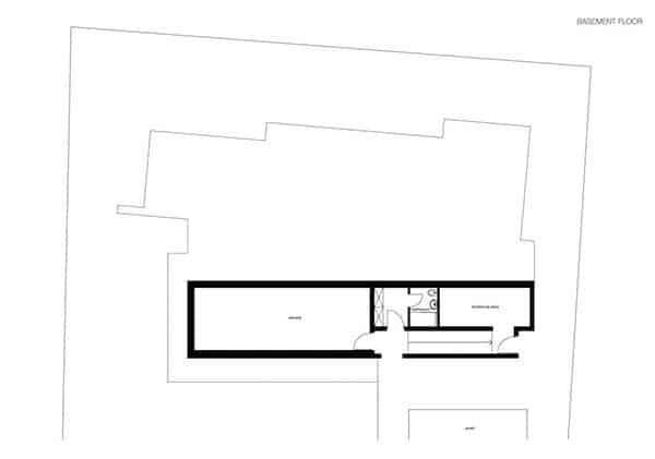 Popovic House-Stanislav Grgic Architect-19-1 Kindesign
