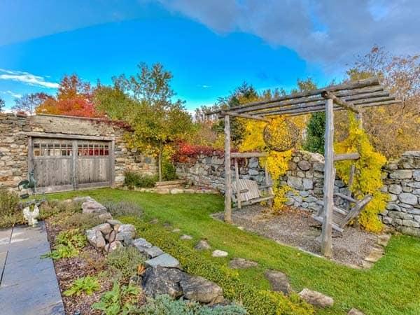Renovated Stone Farmhouse-44-1 Kindesign