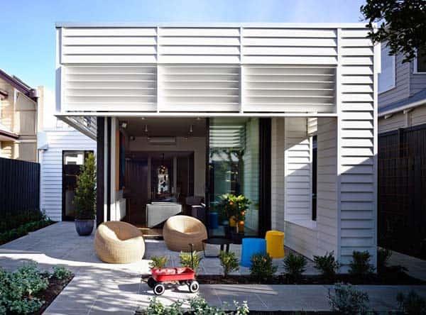 Sandringham Residence-Techne Architecture-03-1 Kindesign