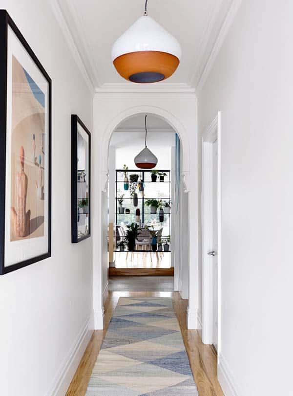 Sandringham Residence-Techne Architecture-04-1 Kindesign