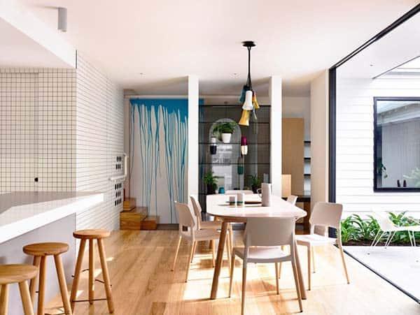 Sandringham Residence-Techne Architecture-05-1 Kindesign