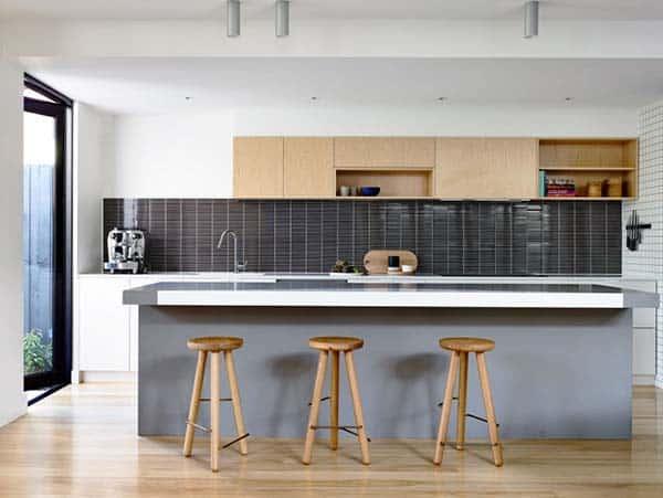 Sandringham Residence-Techne Architecture-06-1 Kindesign