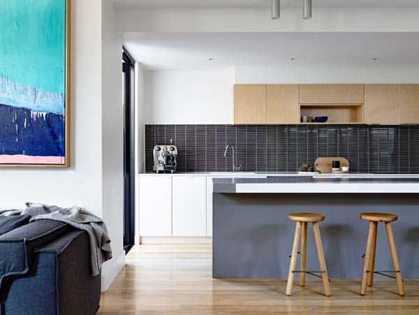 Sandringham Residence-Techne Architecture-07-1 Kindesign
