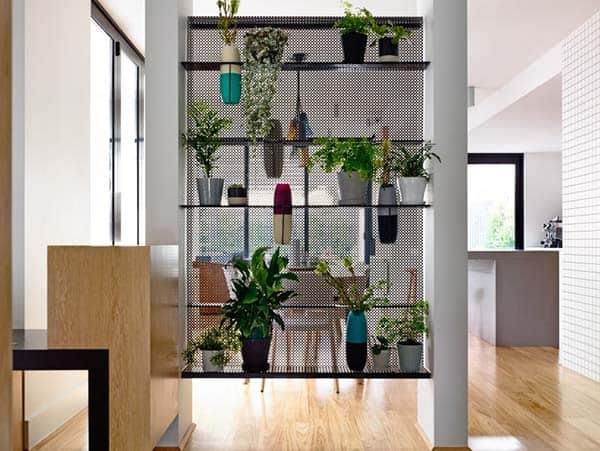 Sandringham Residence-Techne Architecture-08-1 Kindesign