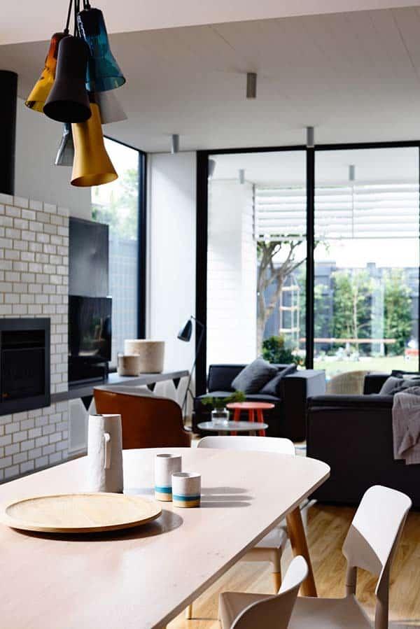 Sandringham Residence-Techne Architecture-09-1 Kindesign