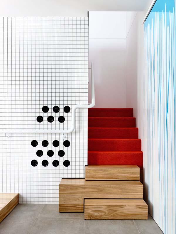 Sandringham Residence-Techne Architecture-10-1 Kindesign