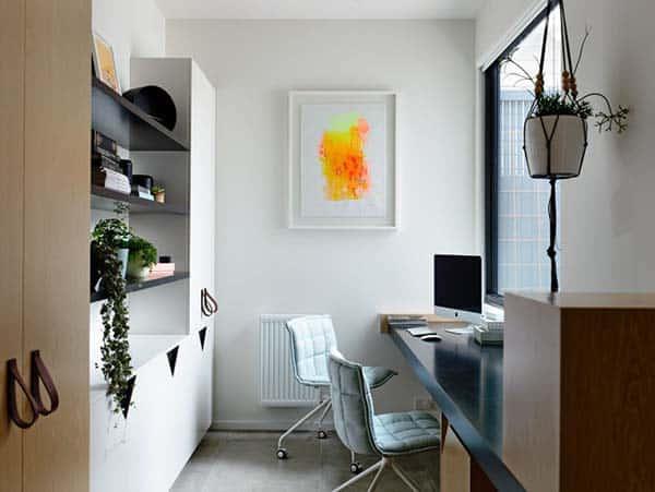 Sandringham Residence-Techne Architecture-11-1 Kindesign