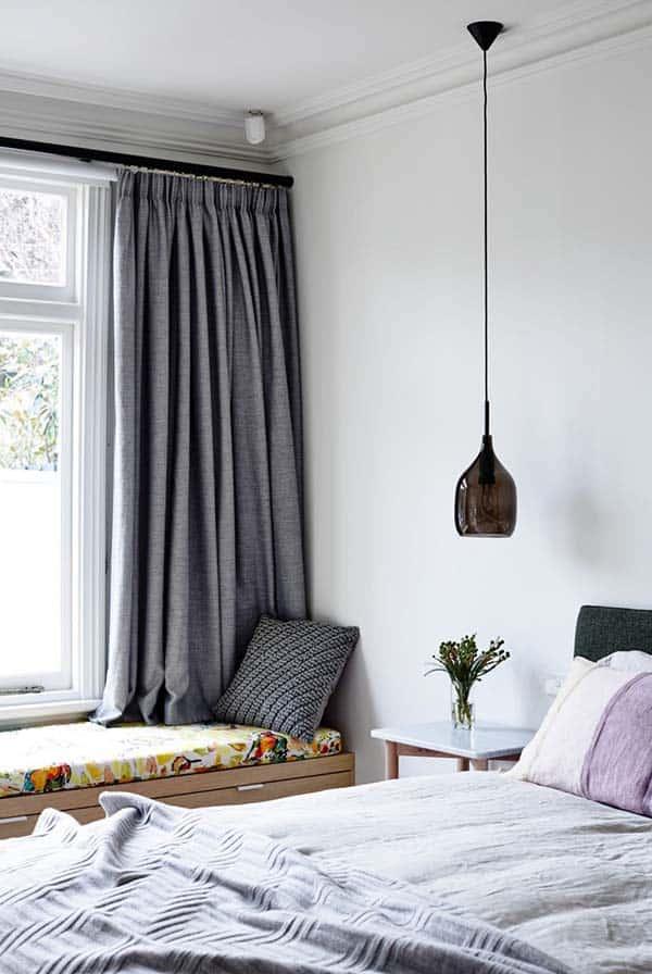 Sandringham Residence-Techne Architecture-12-1 Kindesign