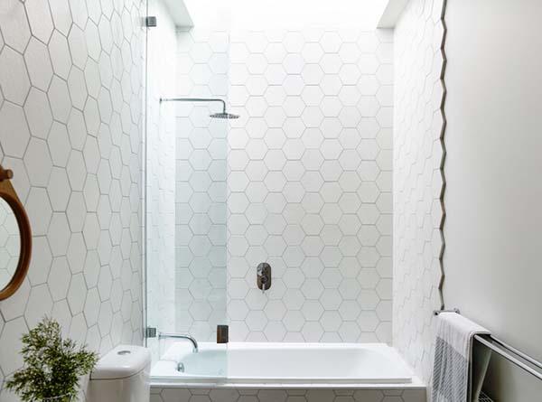 Sandringham Residence-Techne Architecture-13-1 Kindesign