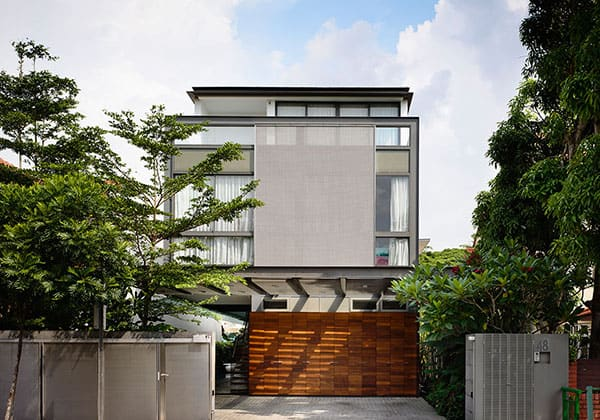 Singapore Bungalow-HYLA-02-1 Kindesign