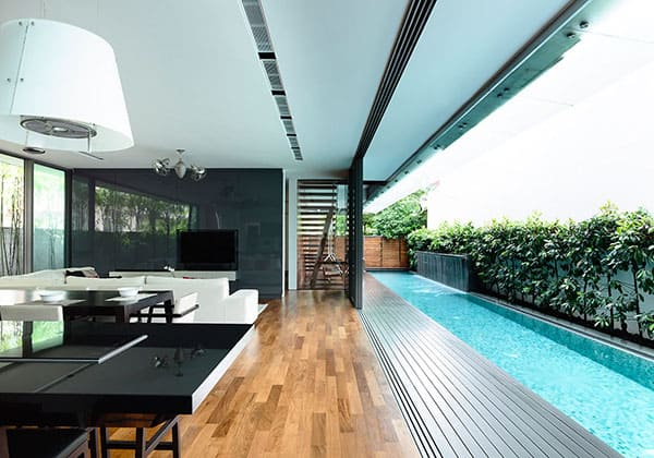 Singapore Bungalow-HYLA-07-1 Kindesign