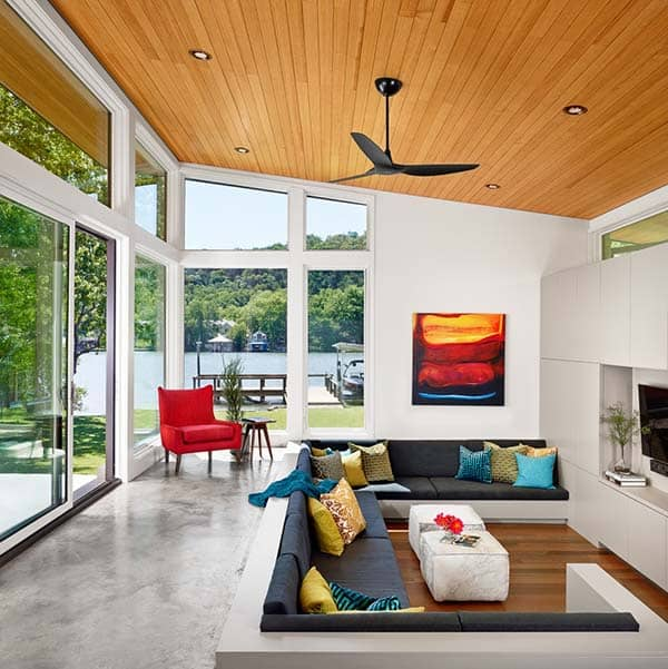 Ski Shores Lakehouse-Stuart Sampley Architect-05-1 Kindesign