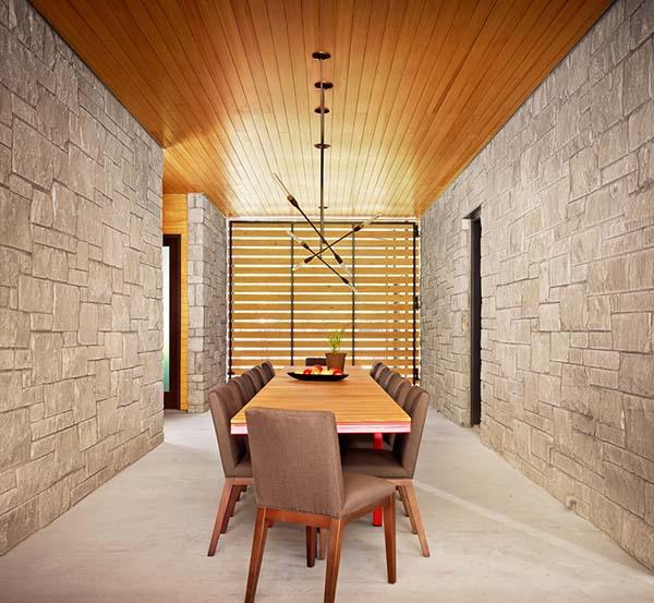 Ski Shores Lakehouse-Stuart Sampley Architect-10-1 Kindesign